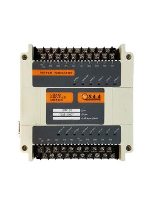 دستگاه بارگیری آنلاین پست های توزیع LPM-150M,S